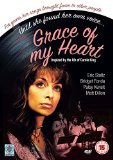 Grace Of My Heart [DVD]