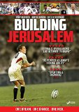 Building Jerusalem DVD
