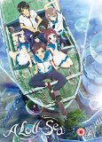 A Lull In The Sea: Complete Series [Blu-ray]