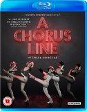 A Chorus Line [Blu-ray]
