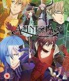 Amnesia Collection [Blu-ray]