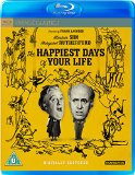 The Happiest Days Of Your Life [Blu-ray]