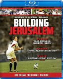 Building Jerusalem [Blu-ray]