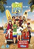 Teen Beach Movie 2 [DVD]