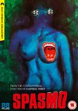 Spasmo [DVD]