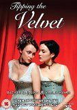 Tipping The Velvet [DVD]