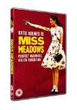 Miss Meadows DVD