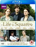 Life In Squares [Blu-ray]