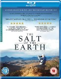 The Salt of the Earth Blu-ray Blu Ray
