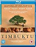Timbuktu Blu-ray