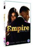 Empire DVD