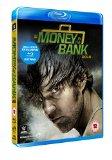 Wwe: Money In The Bank 2015 [Blu-ray]