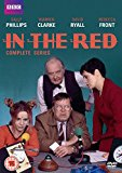 In the Red [DVD]