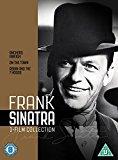Sinatra: 100th Anniversary DVD