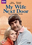 My Wife Next Door [DVD]