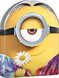 Minions - Limited Edition Collectors' Case [DVD]