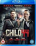 Child 44 [Blu-ray]