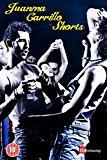 Dishonoured Bodies [DVD]