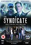 The Syndicate Series 3 - Lenny Henry, Elizabeth Berrington, Anthony Andrews - As Seen on BBC1 DVD