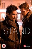 Stand [DVD]