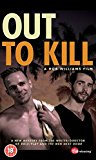 Out To Kill [DVD]