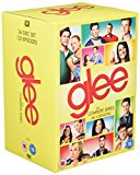 Glee - Seasons 1-6 [DVD]