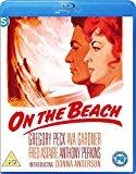 On The Beach [Blu-ray]