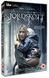 Jordskott DVD
