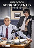 George Gently: Series 7 [DVD]