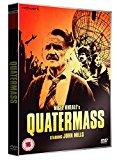 Quatermass [DVD] [1979]