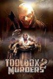 Toolbox Murders 2 DVD