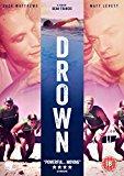 Drown [DVD]