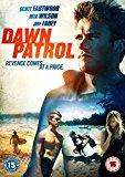 Dawn Patrol [DVD]