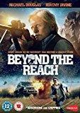 Beyond The Reach DVD