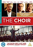 The Choir DVD