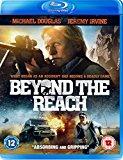 Beyond The Reach BR [Blu-ray]