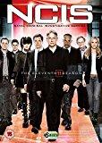 NCIS - Season 11 [DVD] [2013]