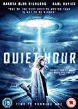 The Quiet Hour [DVD]
