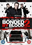 Bonded By Blood 2: The Next Generation [DVD]
