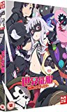 World Conquest Zvezda Plot: Complete Series Collection [DVD]