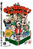 WWE: Christmas Collection [DVD]
