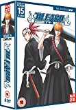 Bleach: Complete Series 15 [DVD]