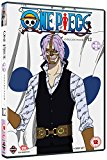 One Piece: Collection 12 (Uncut) [DVD]