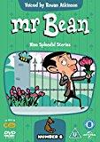 Mr Bean - Series 2 Volume 2 [DVD] [2015]