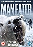Maneater [DVD]
