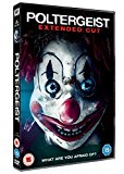Poltergeist - Extended Cut [DVD]