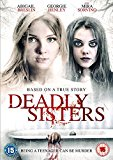 Deadly Sisters [DVD]