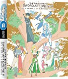 Sword Art Online II, Part 3 (Limited Edition) [Dual Format] [Blu-ray]