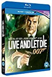 Live And Let Die [Blu-ray + UV Copy]