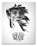 Dead Man - Steelbook [Blu-ray]